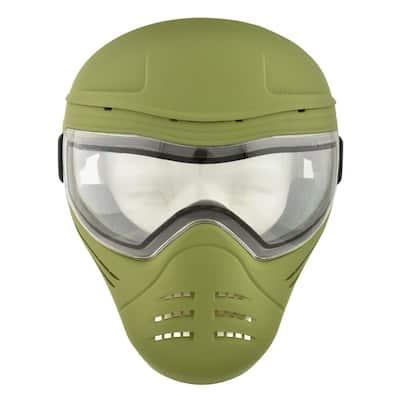 Masks - TM Dope Series OD1 Tactical Mask
