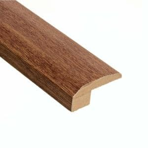 Elm Desert 9/16 in. Thick x 2-1/8 in. Wide x 47 in. Length Carpet Reducer Molding