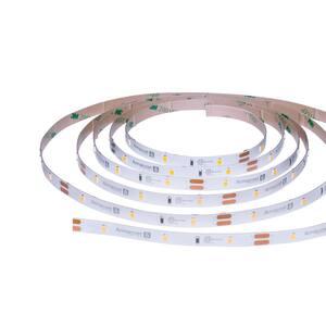 RibbonFlex Pro 32.8 ft. LED Tape Strip Light 30 LEDs/m Soft White (2700K)