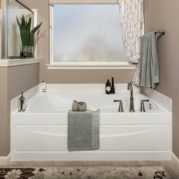 4 Ft X 6 5 Frosted Privacy, Frosted Glass For Bathroom Windows