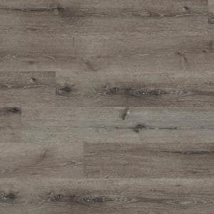 7 in. W x 48 in. L Montage Rigid Core Click Lock Luxury Vinyl Plank Flooring (23.77 sq. ft./case)