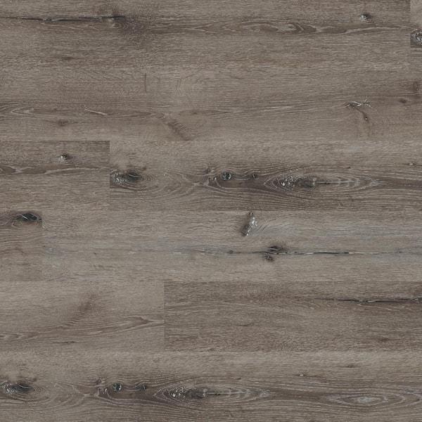 Home Decorators Collection 7 In W X 48, Is Rigid Core Luxury Vinyl Flooring Waterproof