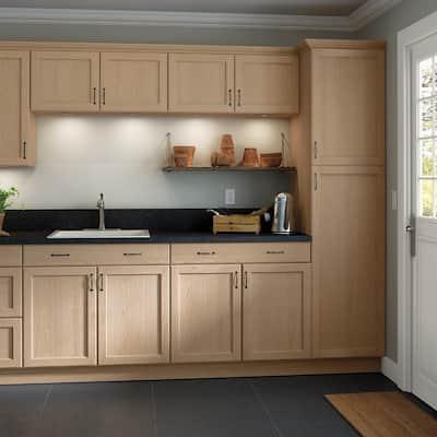 sink base kitchen cabinets kitchen