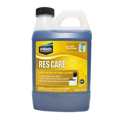 64 oz. Res Care Cleaner (4-Pack)