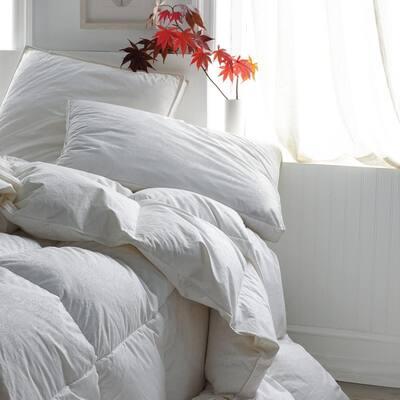 Legends Hotel™ PrimaLoft Black Label White Down Alternative Comforter