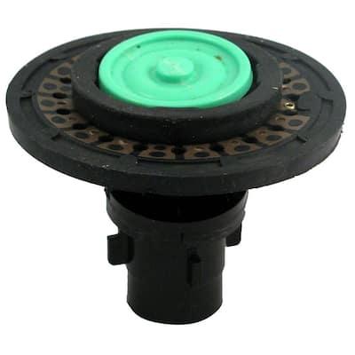 Urinal Flushometer Inside Parts Kit for Sloan and Zurn, 0.5 GPF