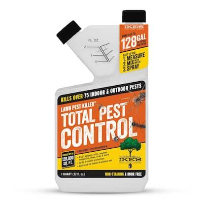 32 oz. Pest Killer