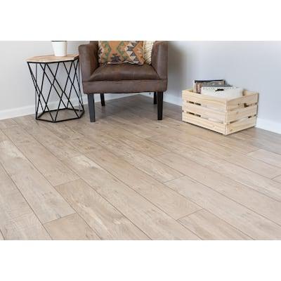 Maple Laminate Wood Flooring, Maple Leaf Premium Laminate Flooring Reviews