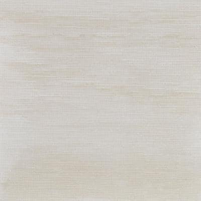 Organic Strands Ivory 24 in. x 24 in. Rectified Matte Glazed Porcelain Floor and Wall Tile (15.50 sq.ft. / case)