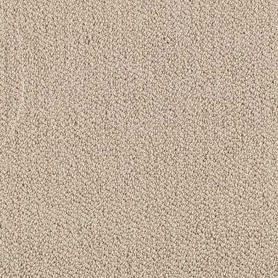Lifeproof Lower Treasure Color Froth Pattern 12 Ft Carpet 0547d 30 12 The Home Depot