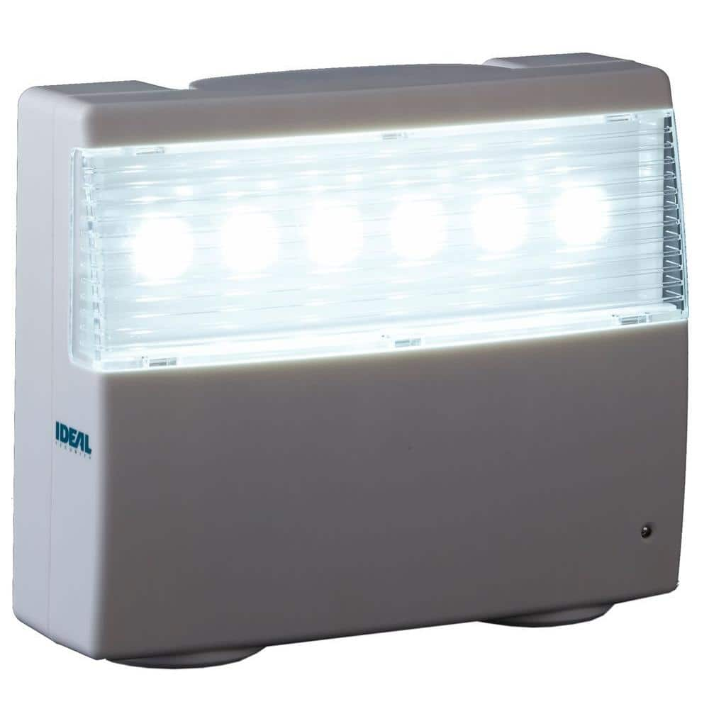 No Blue Light Eye Protection Movable Lamp Suitable for Desk Computer Desk Dressing Table Bedside Lamp Size : 1800mah Home Power Failure Emergency Lighting LED Desk Lamp