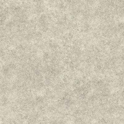 2 in. x 3 in. Laminate Sheet Sample in Pebble Piazza with Standard Matte Finish