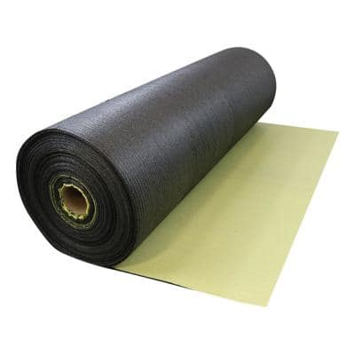 Professional Grade Floor Protection Roll