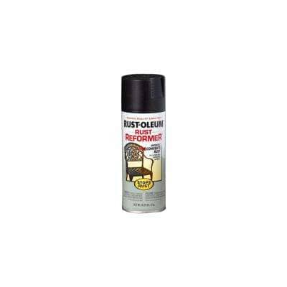 10.25 oz. Rust Reformer Spray (6-Pack)