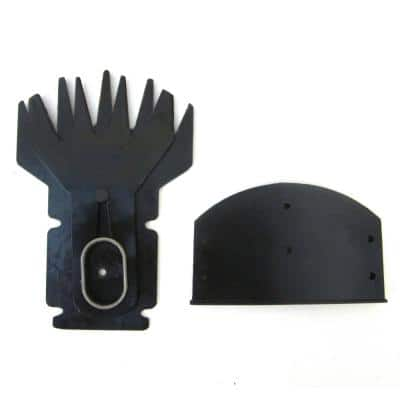 Grass Shear Replacement Blade for HJ604C + HJ605CC Grass Shear/Trimmer