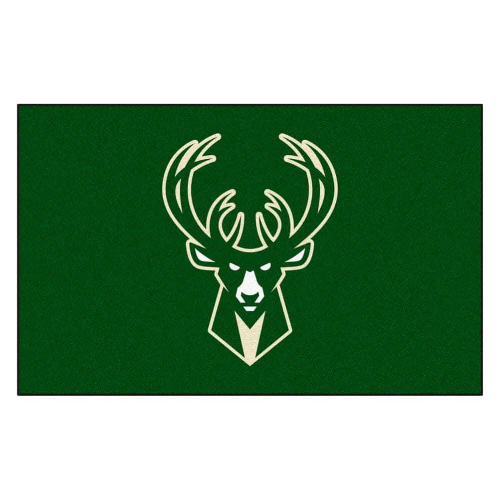 FANMATS 21478 Team Color 59.5x94.5 Northern State Ulti-Mat