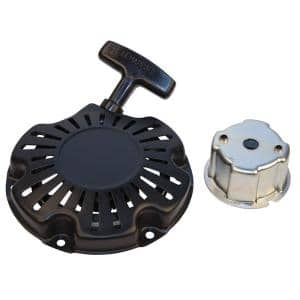 150-907 Stens Recoil Starter /& Cup for Subaru 279-50202-10 279-50202-00 EX27