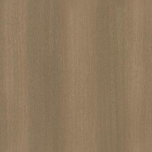 4 ft. x 8 ft. Laminate Sheet in Loft Oak with Premium SoftGrain Finish