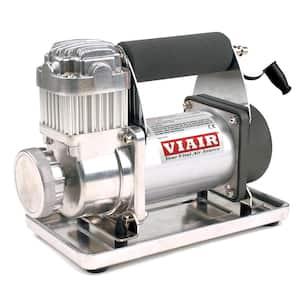 300P Portable Air Compressor