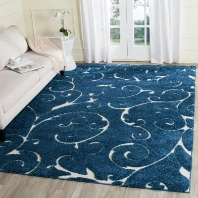 Safavieh 9 X 12 Area Rugs Rugs The Home Depot