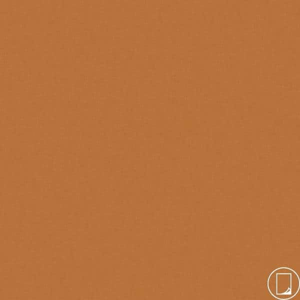 Wilsonart 4 Ft X 8 Ft Laminate Sheet In Re Cover Copper Alloy With Virtual Design Matte Finish Y0387607624896 The Home Depot