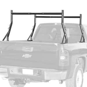 500 lbs. Universal Deluxe Steel Utility Rack