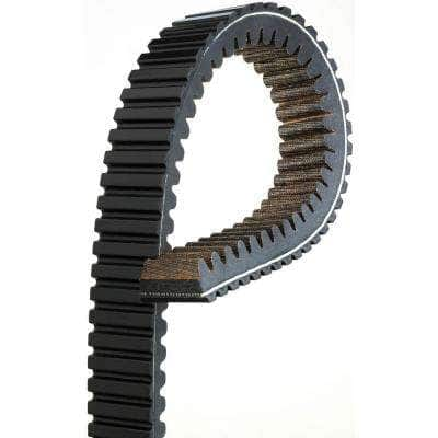 Automatic Continuously Variable Transmission (CVT) Belt