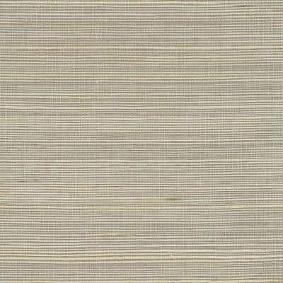 Quing Taupe Sisal Grasscloth Peelable Roll (Covers 72 sq. ft.)