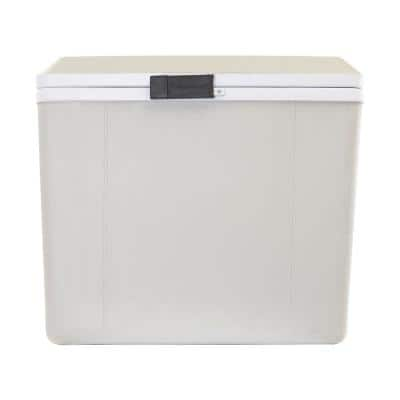 29 Qt (27.5 L) Thermoelectric Voyager Cooler