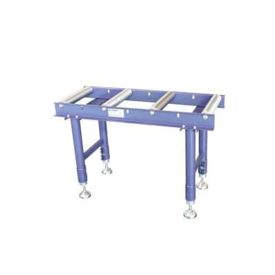 MRS4 Material Roller Stand