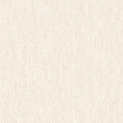 Glitter White Vinyl Peelable Roll (Covers 56 sq. ft.)