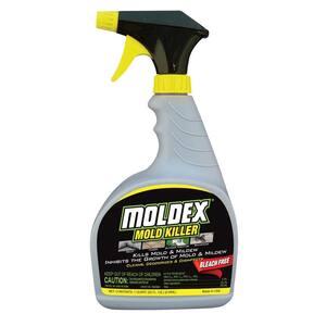 32 oz. Mold Killer Spray