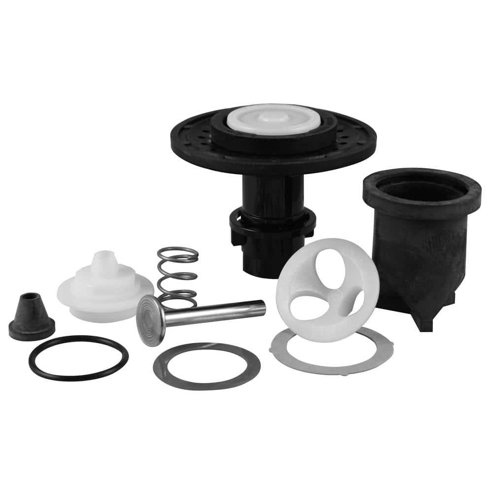 Sloan Royal A-1101-A Performance 1.6 gpf Closet Flushometer Rebuilding Kit