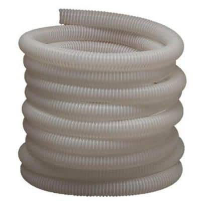4 in. x 50 ft. Mark ll Hose