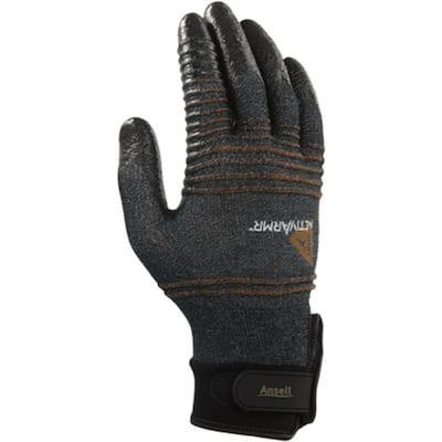 ActivArmr 97-008 Medium Duty Multipurpose Glove, Size S (1-Pair)