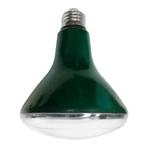 9-Watt BR30 LED Grow Light Bulb