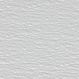 FRP Gray .090 in. x 48 in. x 96 in. Wall Board