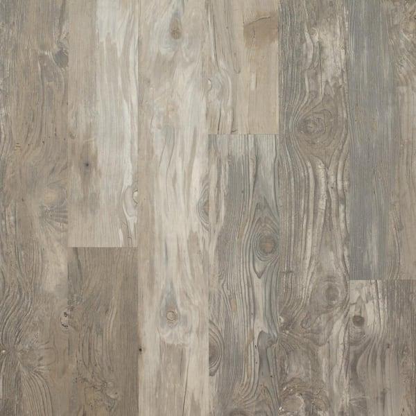 Luxury Rigid Vinyl Plank Flooring, Is Lifeproof Vinyl Flooring Good