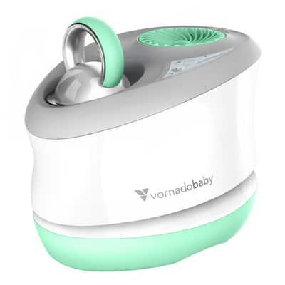 Huey Nursery Evaporative Humidifier