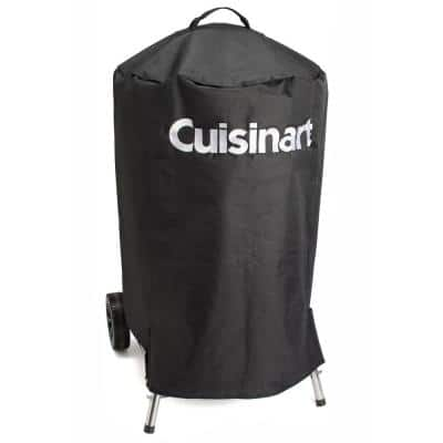 Universal Kettle Cover for COS-118, CCG-290 and Other Kettle Grills