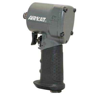 3/8 in. Compact Impact Wrench