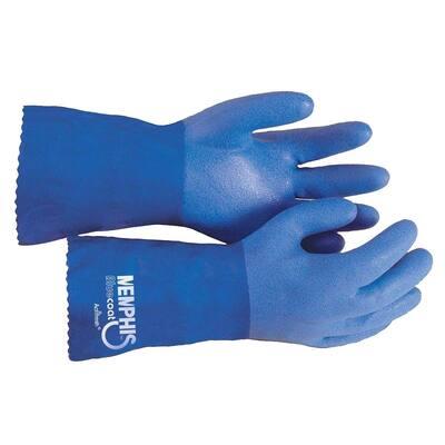 Seamless Gloves (1-Pair)