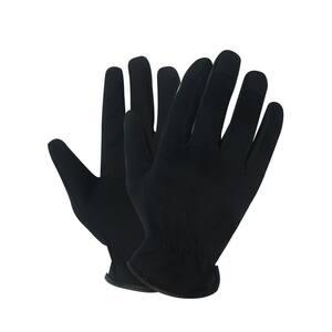 X-Large Dexterity Glove (5-Pack)