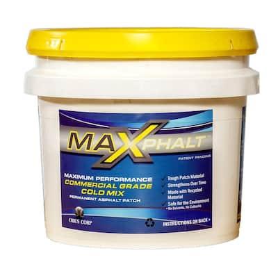 3.5-Gal. Cold Mix Asphalt Patch