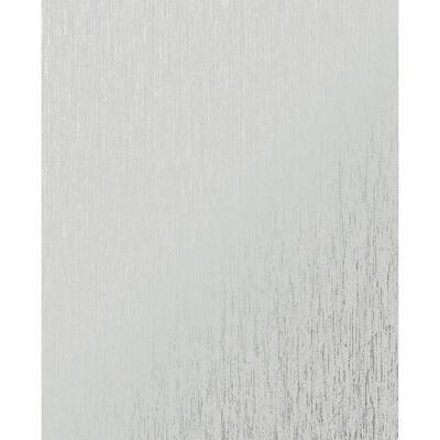Vittorio Plain Textured Pink Wallpaper Sample