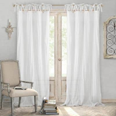 Fl Sheer Curtains, Sheer Patterned Curtains Nz