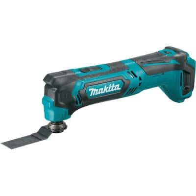 12-Volt MAX CXT Lithium-Ion Cordless Multi-Tool (Tool Only)