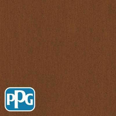 3 gal. TSS-13 Timberline Semi-Solid Penetrating Oil Exterior Wood Stain