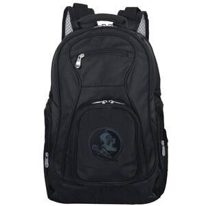 Florida State Seminoles 19 in. Laptop Backpack