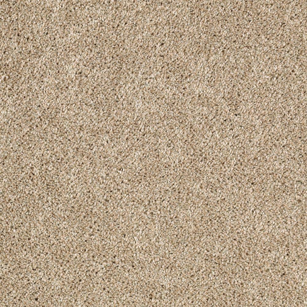 Lifeproof Gorrono Ranch Ii Color Mysterious Texture 12 Ft Carpet 0544d 32 12 The Home Depot